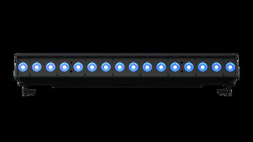 ETC ColorSource Linear 2