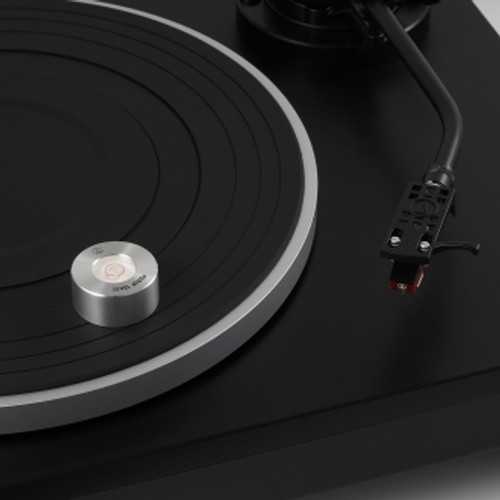 Audio-Technica AT615a Turntable Level