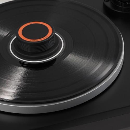 Audio-Technica AT618a