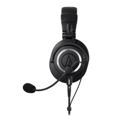 Audio-Technica ATGM2