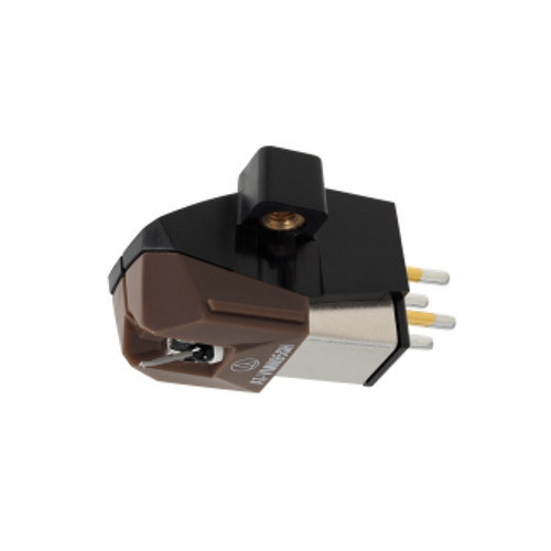 Audio-Technica AT-VM95SH Dual Moving Magnet Cartridge