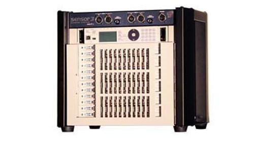 ETC SP3-1220AV