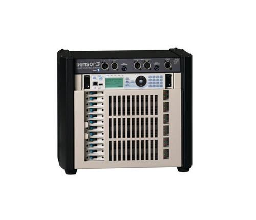 ETC SP3-1220BV