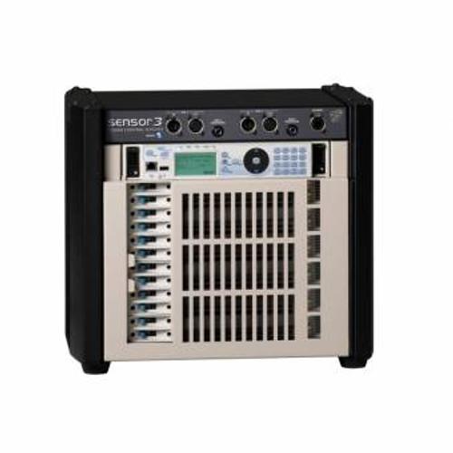 ETC SP3-650B