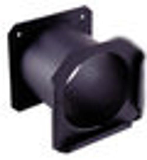 ETC 400PGE6