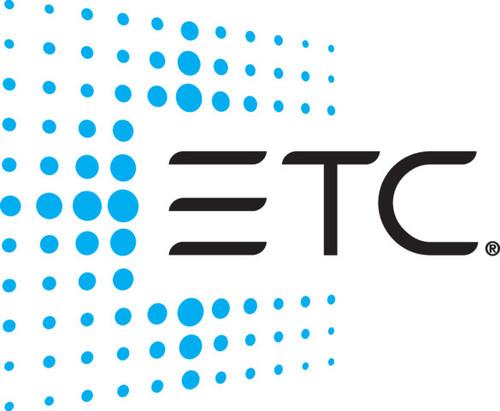 ETC LED MON 24