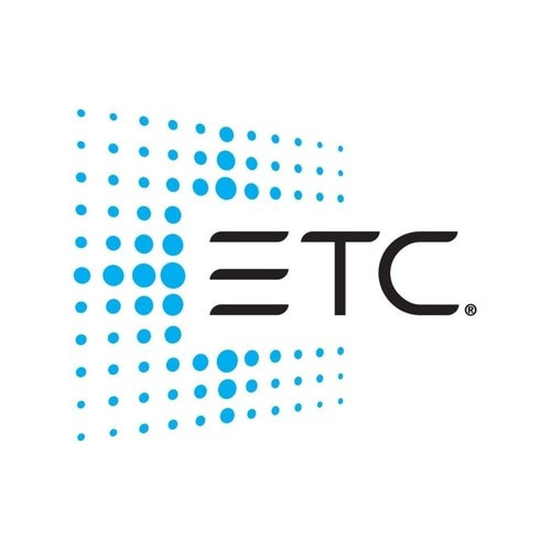 ETC LCD MTMON