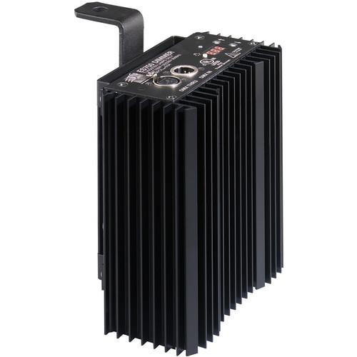 ETC ES750-A