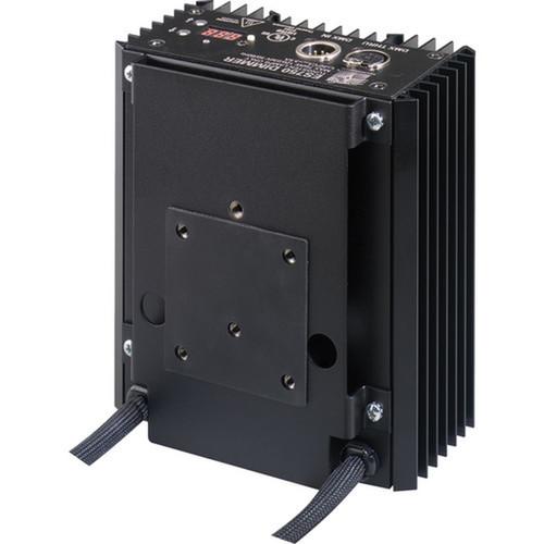 ETC ES750