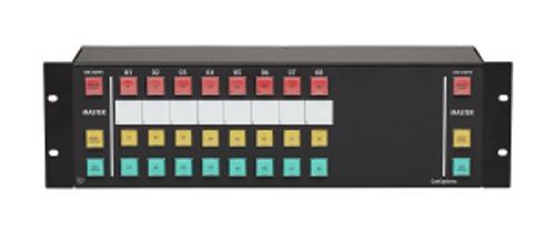 ETC CueSystem Control Desk 12 Channel, Rack (CSN12WCR)