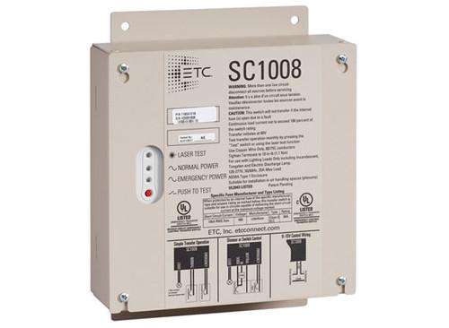 ETC SC1008