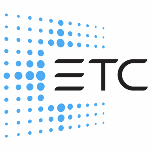 ETC 8503C