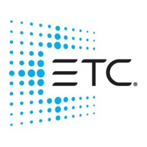 ETC 8504C