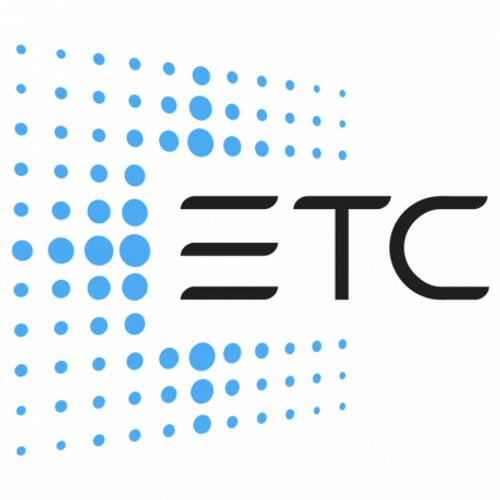 ETC 8500X