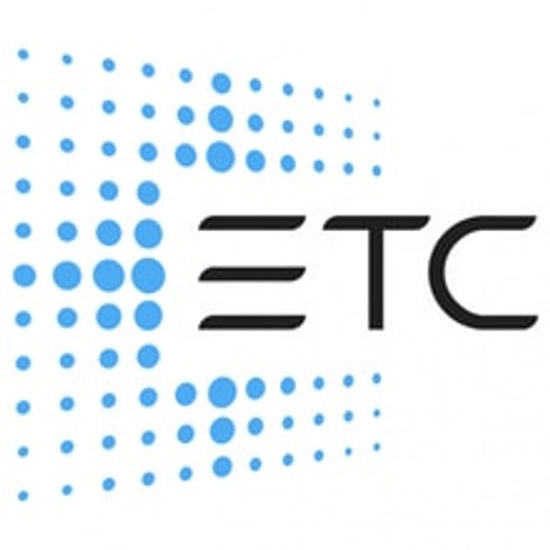 ETC 9101AD