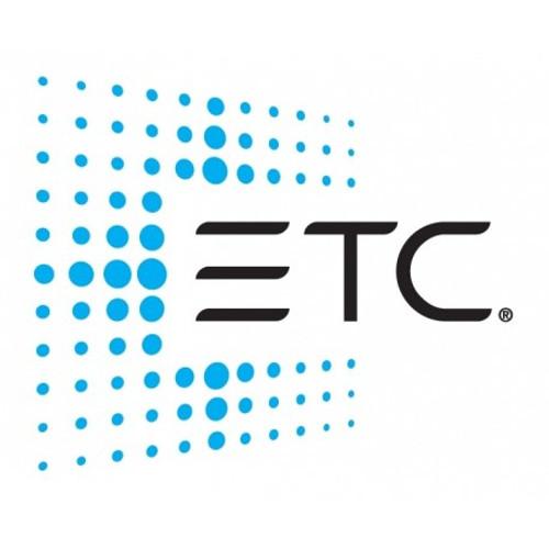 ETC CS PSU