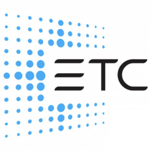ETC CC15