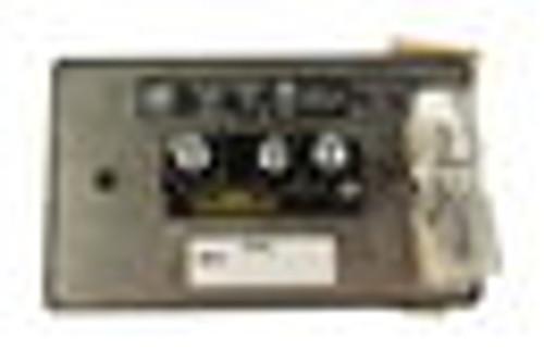 ETC 9801B
