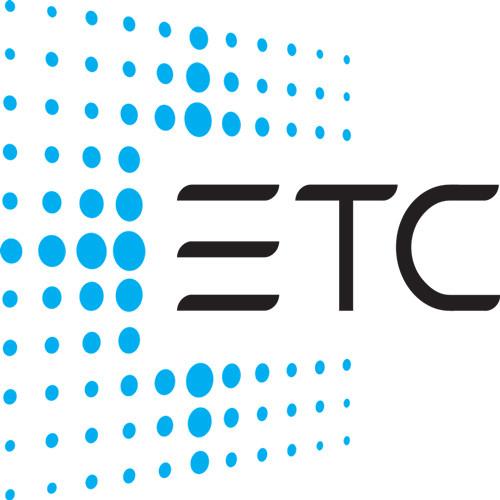 ETC CS40DC