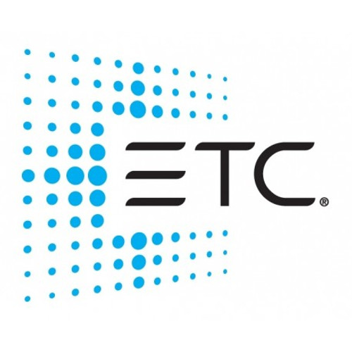ETC 400JZFL