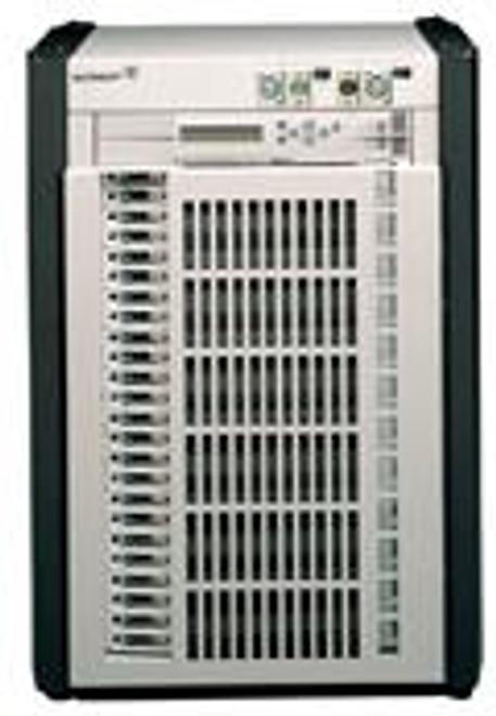 ETC SP3-1250B