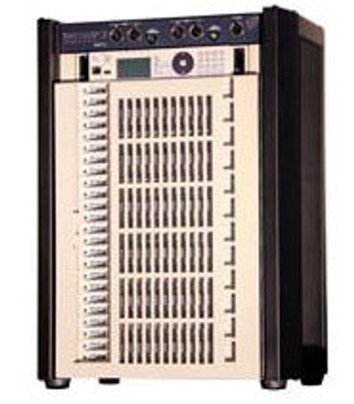 ETC SP3-2420C