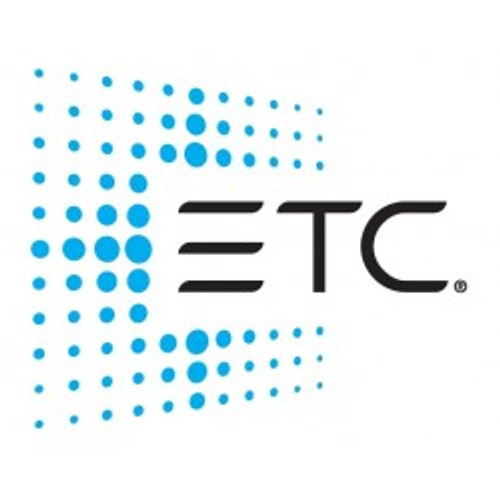 ETC 490PHH