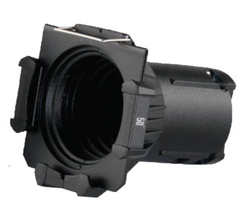 ETC 4M50LT