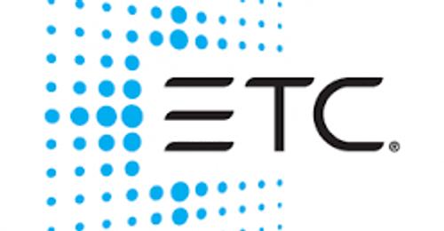ETC 24V Power Supply Module