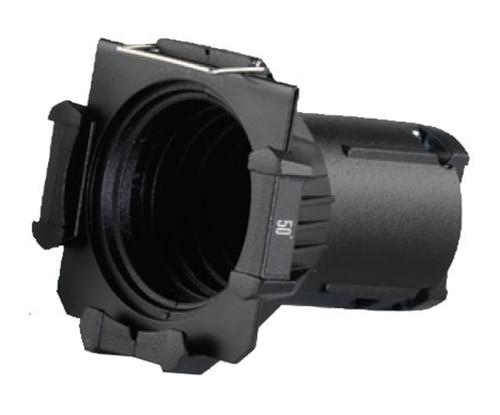 ETC 4M19LT-1