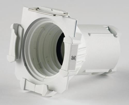 ETC 4M36LT-1