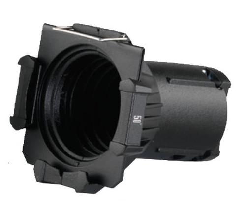 ETC 4M50LT-1