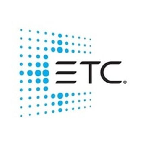 ETC M SINGLE-EYE PKUP