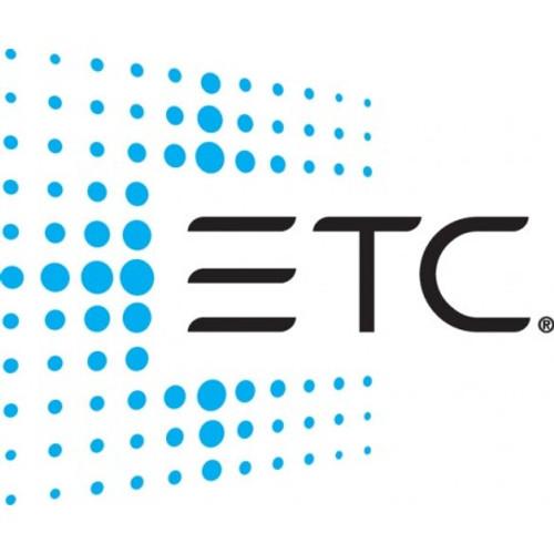 ETC Gio @5 DC