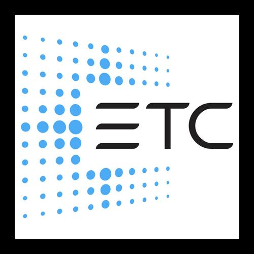 ETC MED SM KELLEMS