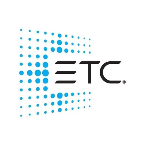 ETC CSR-WM