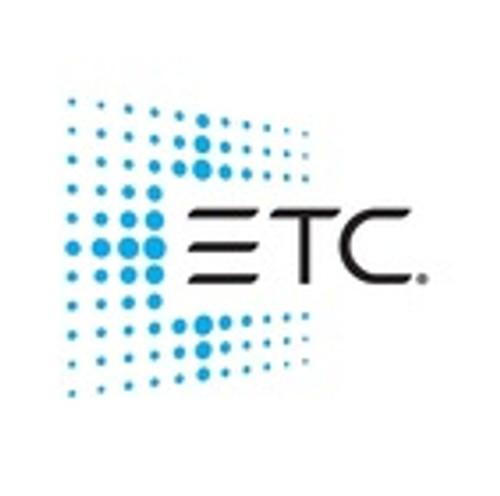 ETC D60XTI-OM