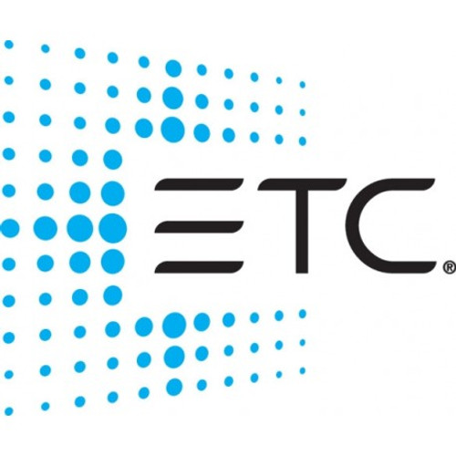 ETC ION XE DC