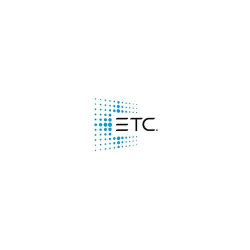 ETC ERP-FT-TPH