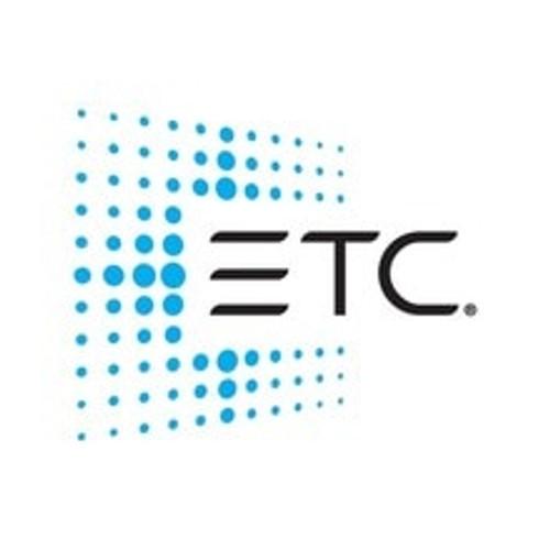 ETC 8501C