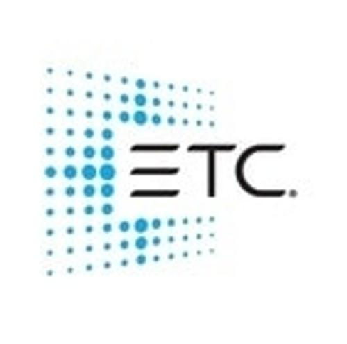 ETC 8501B