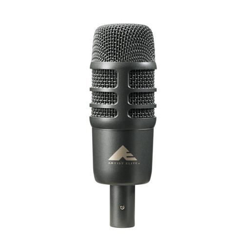 Audio-Technica Artist Elite AE2500