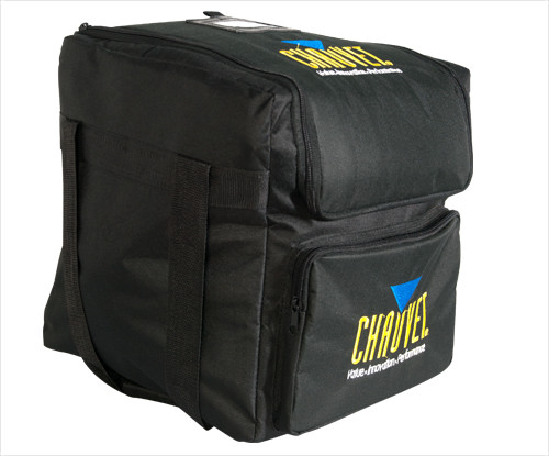 Chauvet DJ Travel Bag CHS-40