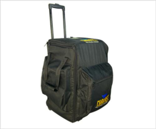 Chauvet Wheeled Travel Bag CHS-50