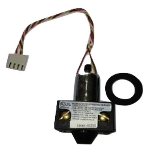 MicroLite MLR-020G