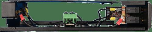 Johnson Systems CD80CM-SV