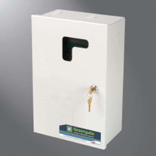 Eaton LiteKeeper 8 LK8-LRC