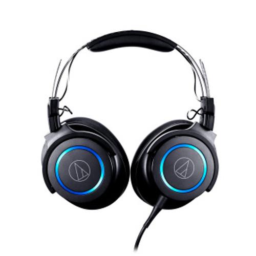 ATH-G1 premium gaming headset