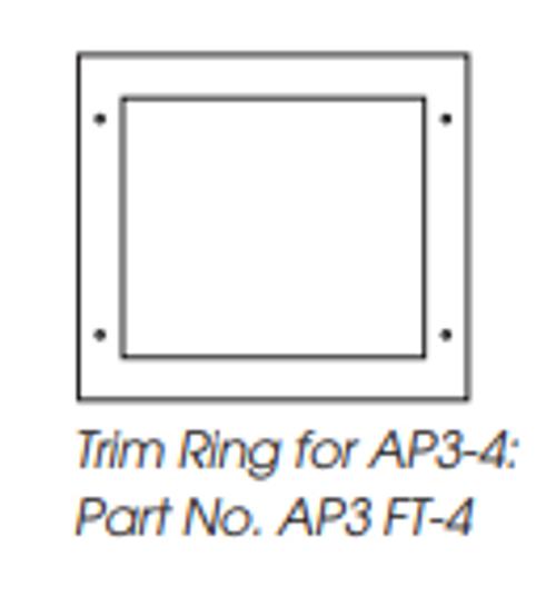 AP3 FT-4