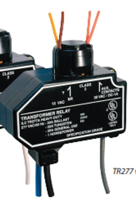 ILC TR277A relay
